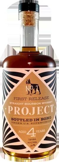 Breucklen_Project_Bourbon.png