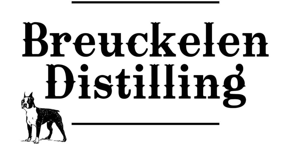 Breuckelen_logo.jpeg