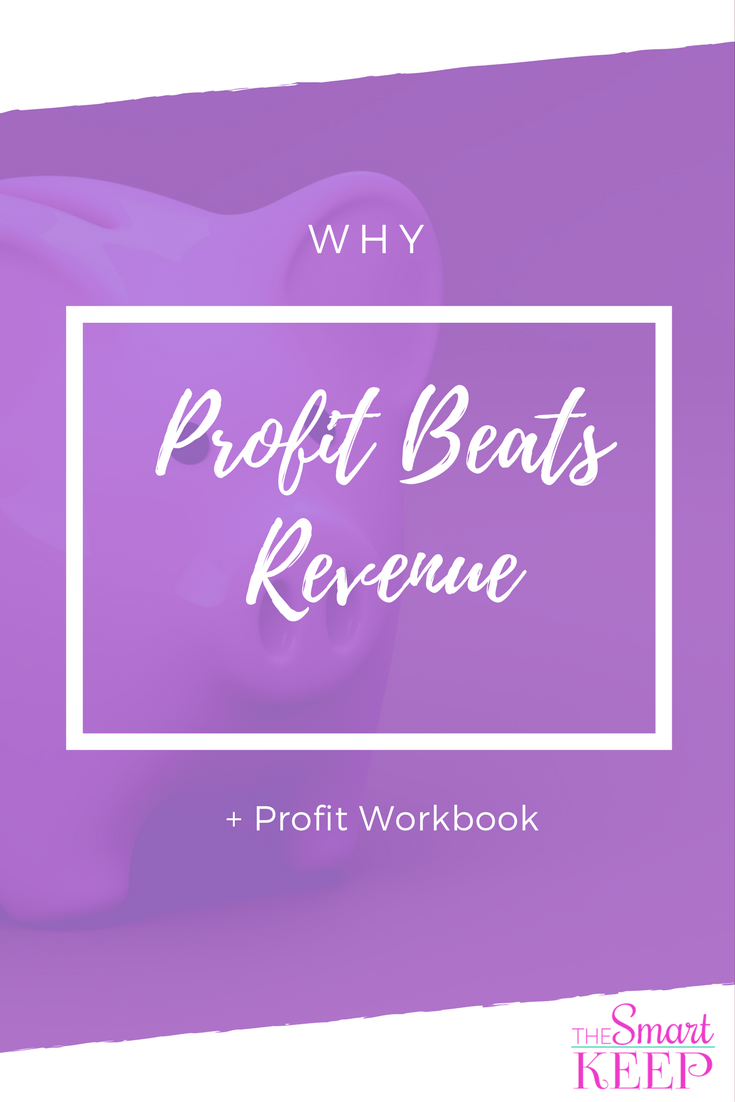 [Profit Workbook coming soon!]