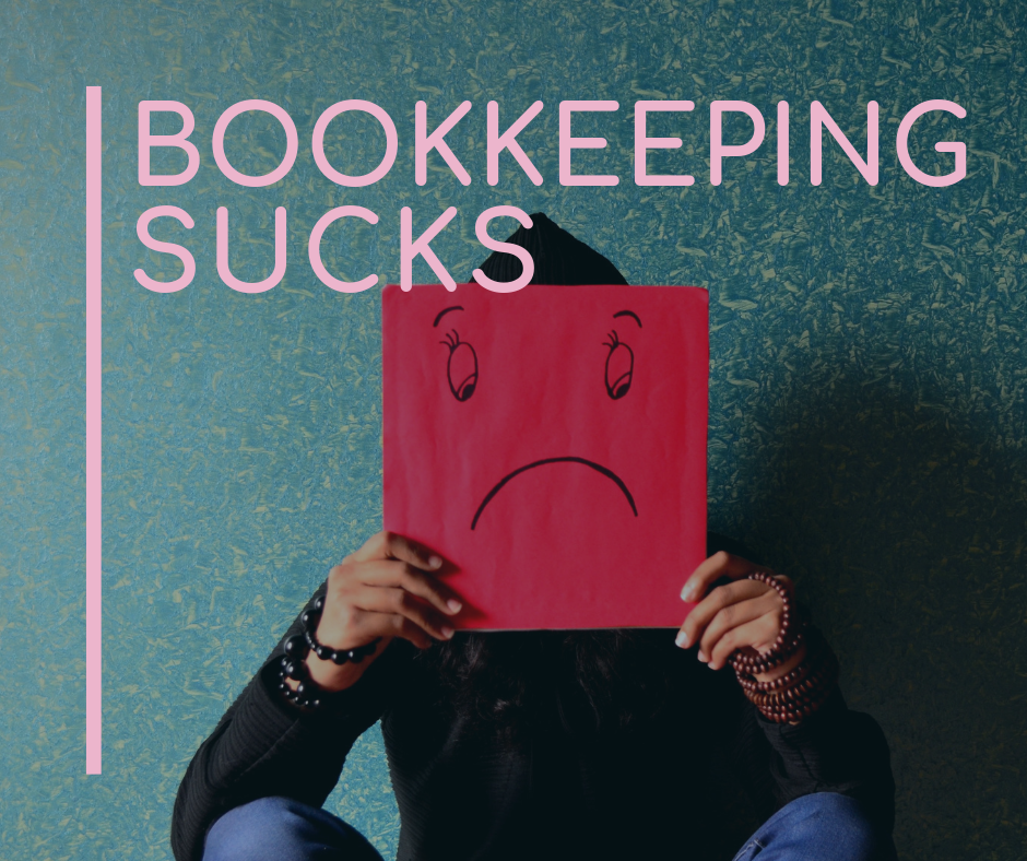 Bookkeeping Sucks.png