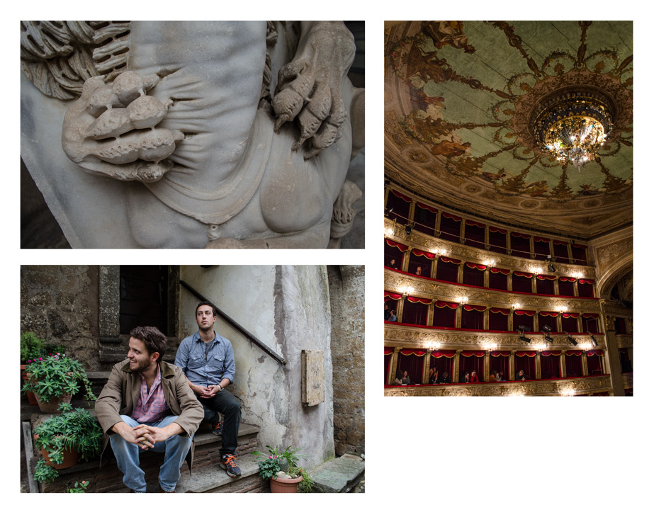 italycollage2