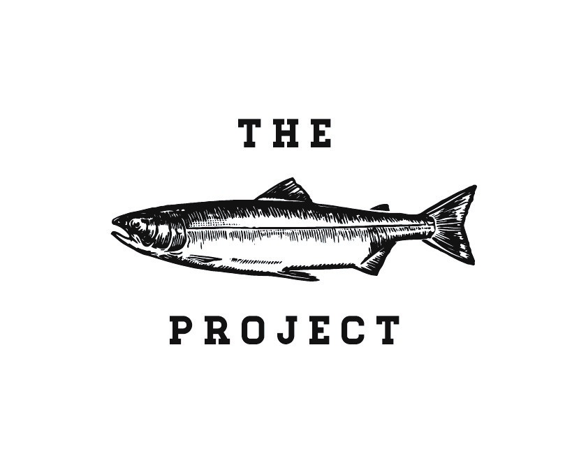 salmon_project_vertical_logo.jpg