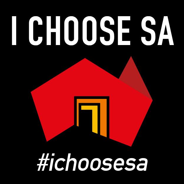 I Choose SA-Assets-Logo-Square4.jpg