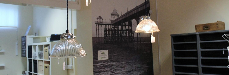 Mark A Humphries clevedon pier 3.JPG