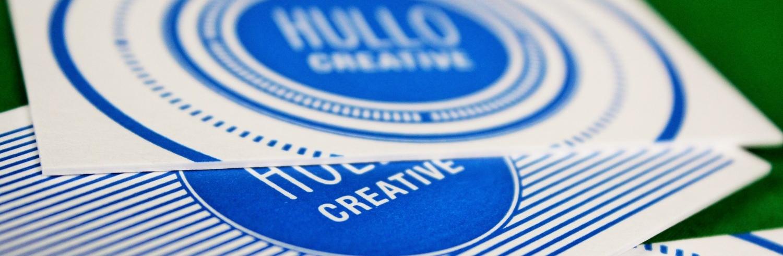 Mark A Humphries hullo creative business cards 1.JPG