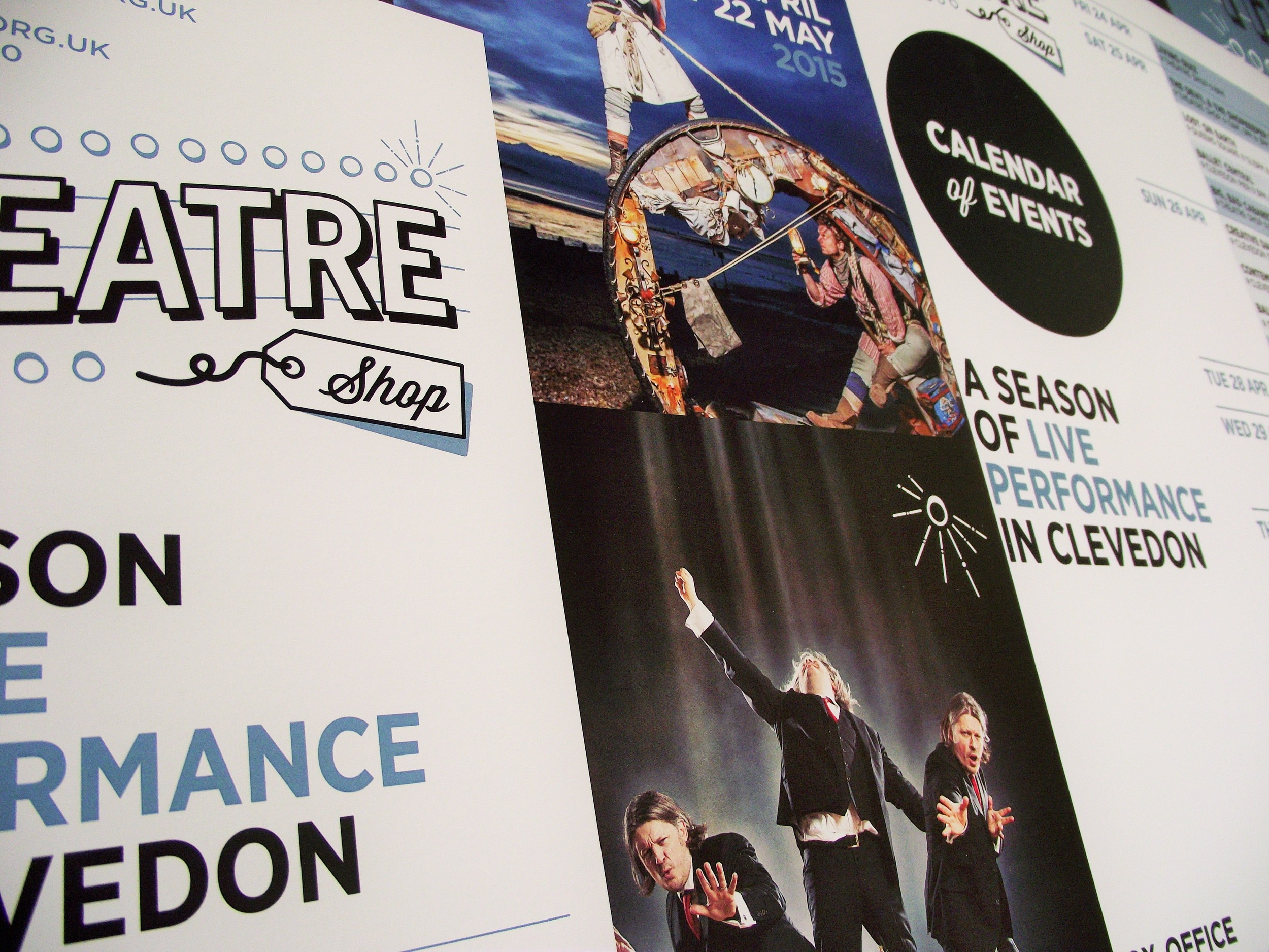 Mark A Humphries Theatre Shop Posters 5.JPG