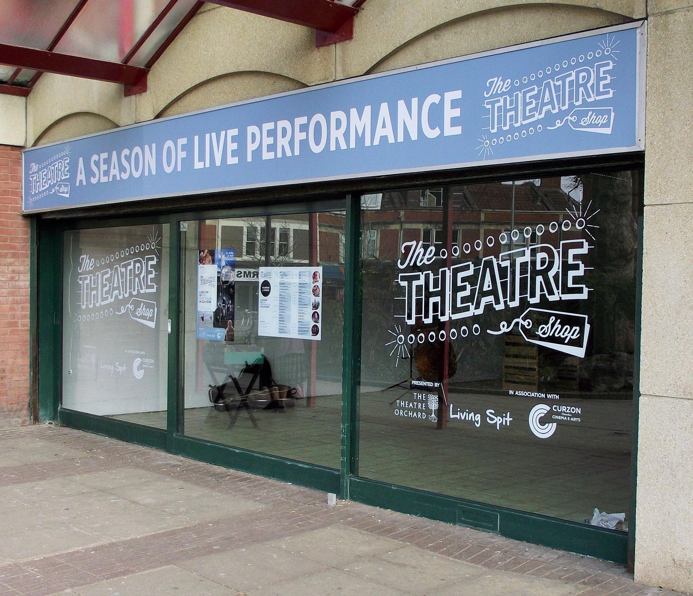 Mark A Humphries Theatre Shop Graphics 3.JPG