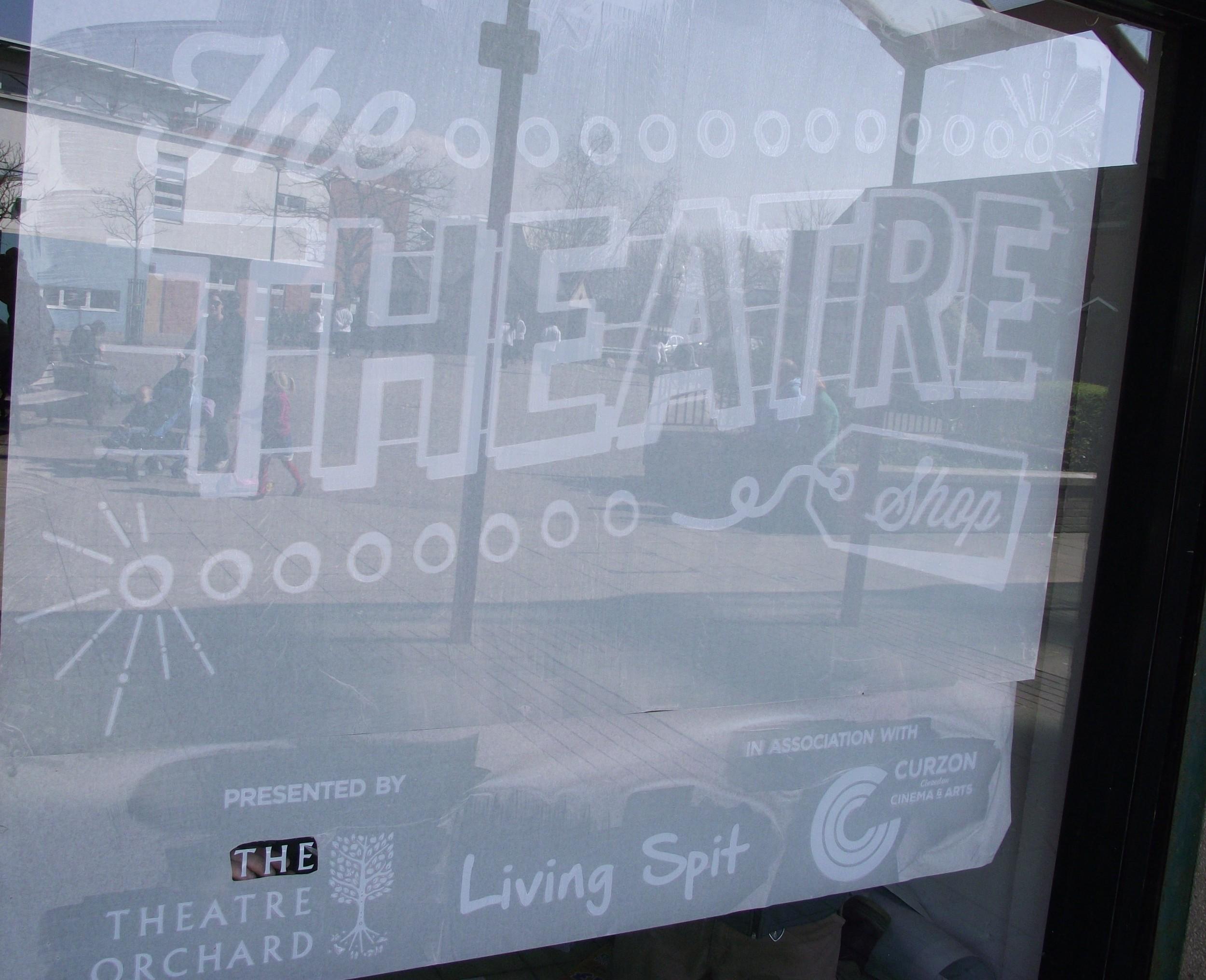 Mark A Humphries Theatre Shop Graphics 2.JPG