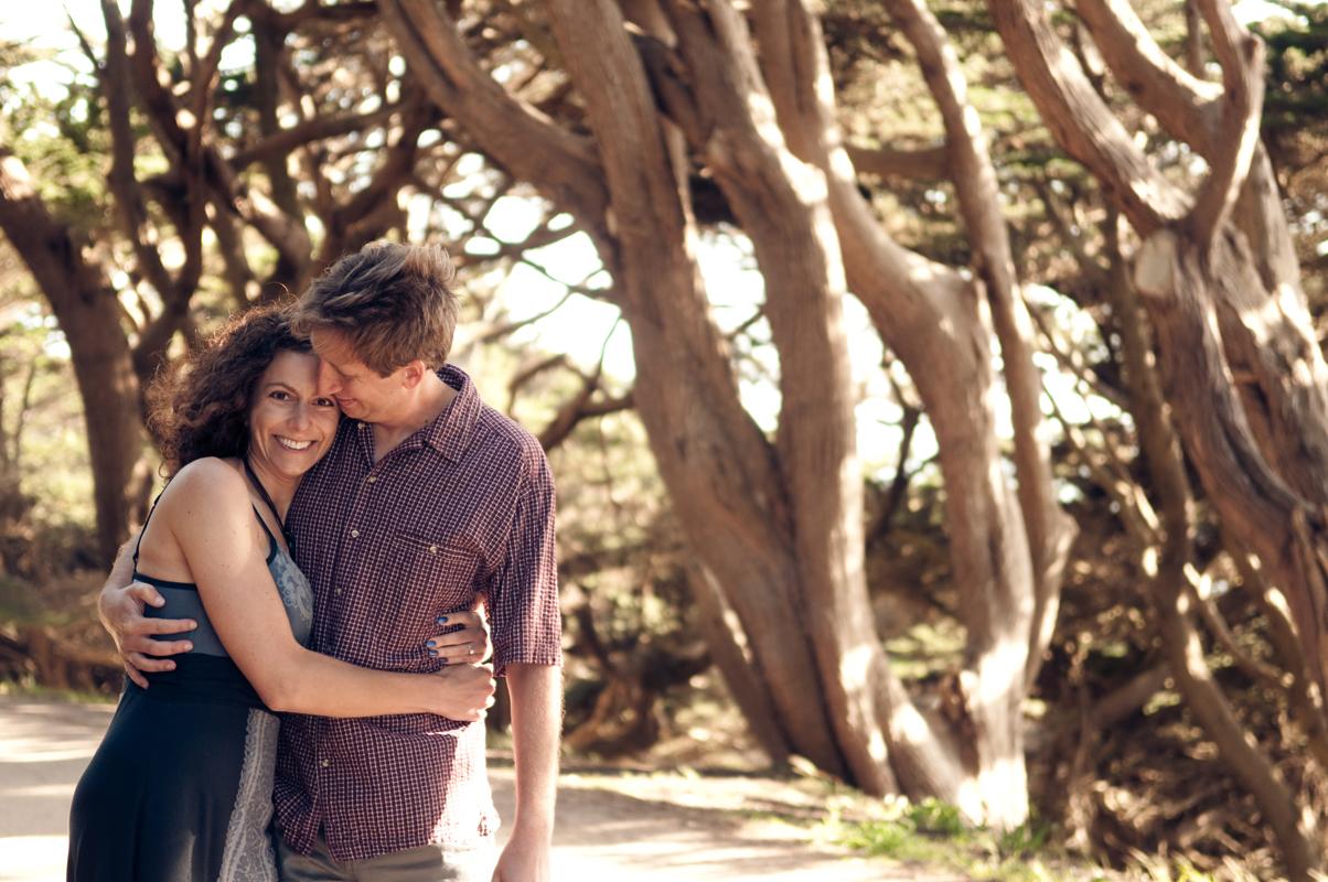 nicole+dan-engagement-photobyadza-23.jpg