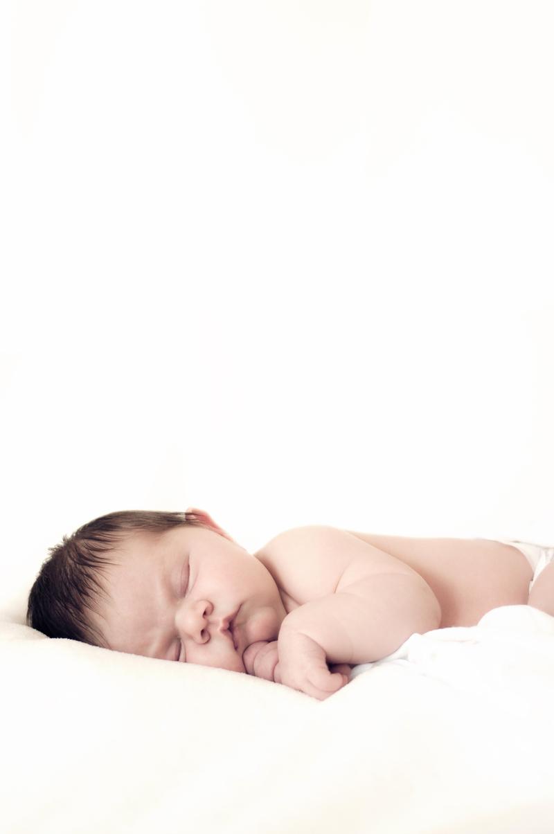 newborn-hannah-photobyadza-1.jpg