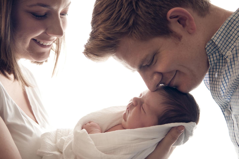 newborn-hannah-photobyadza-5.jpg