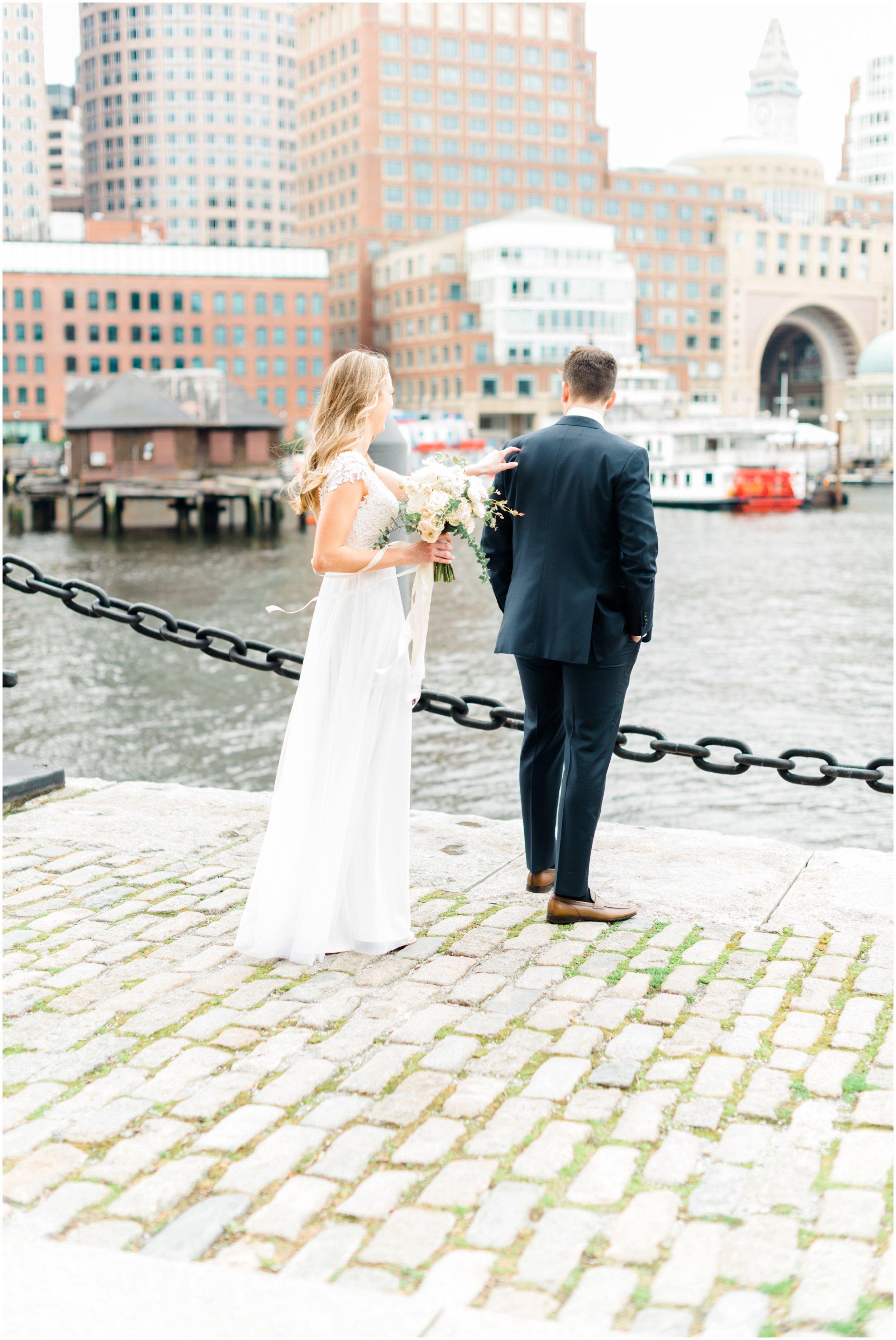jay-robin-married-row-34-boston-11.jpg