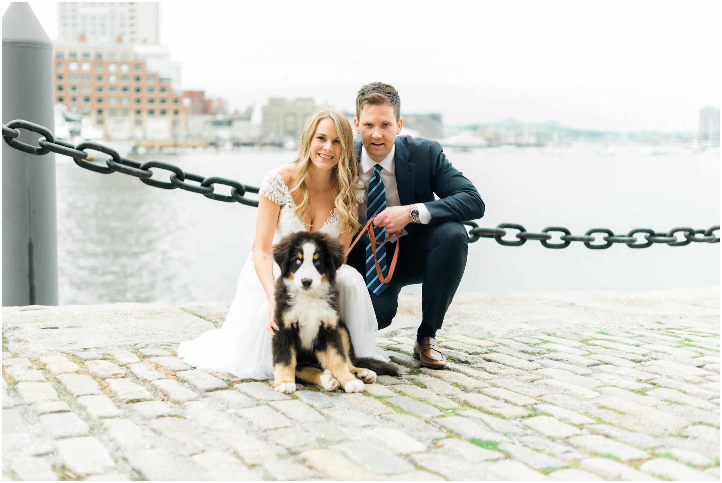 jay-robin-married-row-34-boston-15.jpg