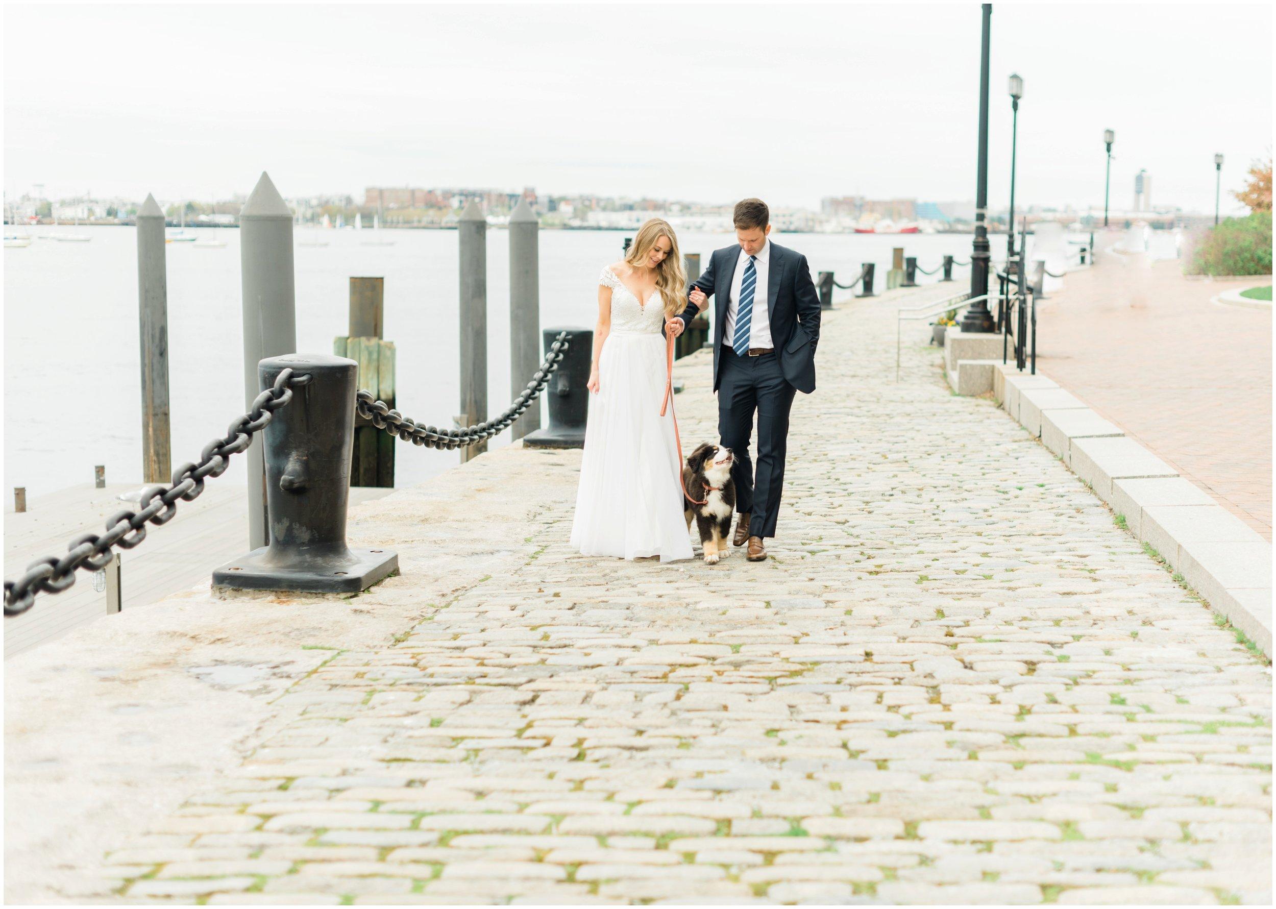 jay-robin-married-row-34-boston-16.jpg
