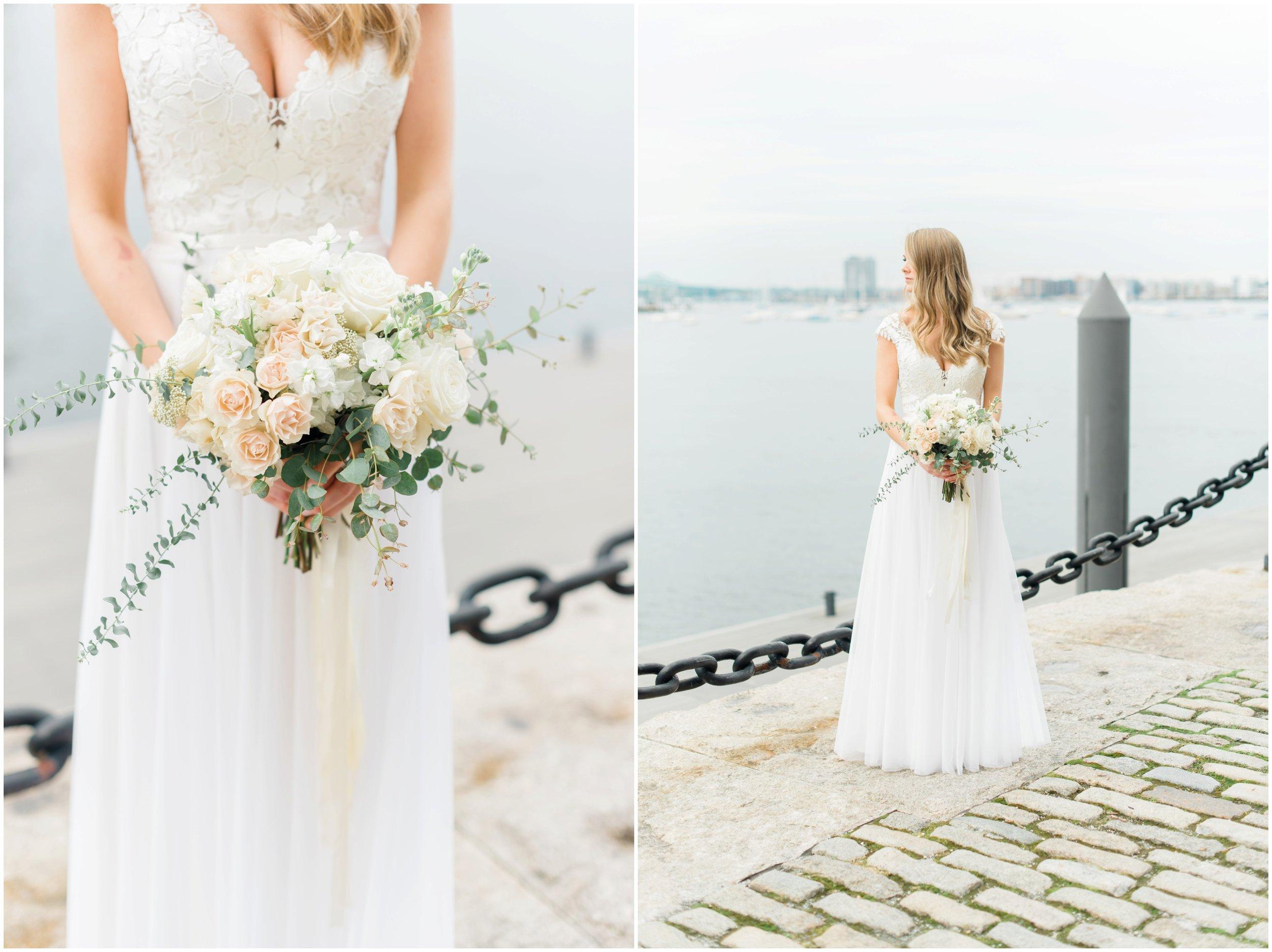 jay-robin-married-row-34-boston-18.jpg