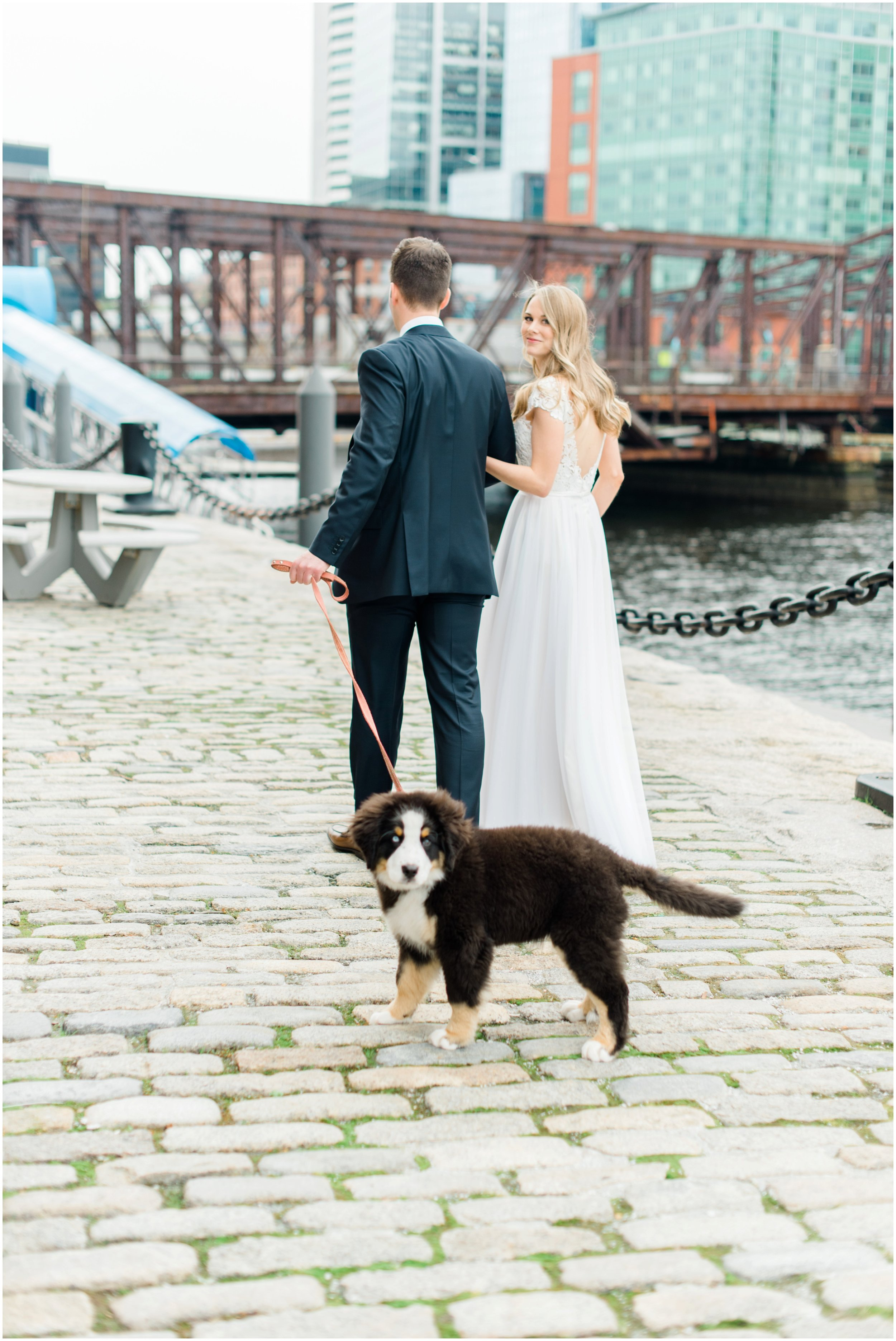 jay-robin-married-row-34-boston-17.jpg