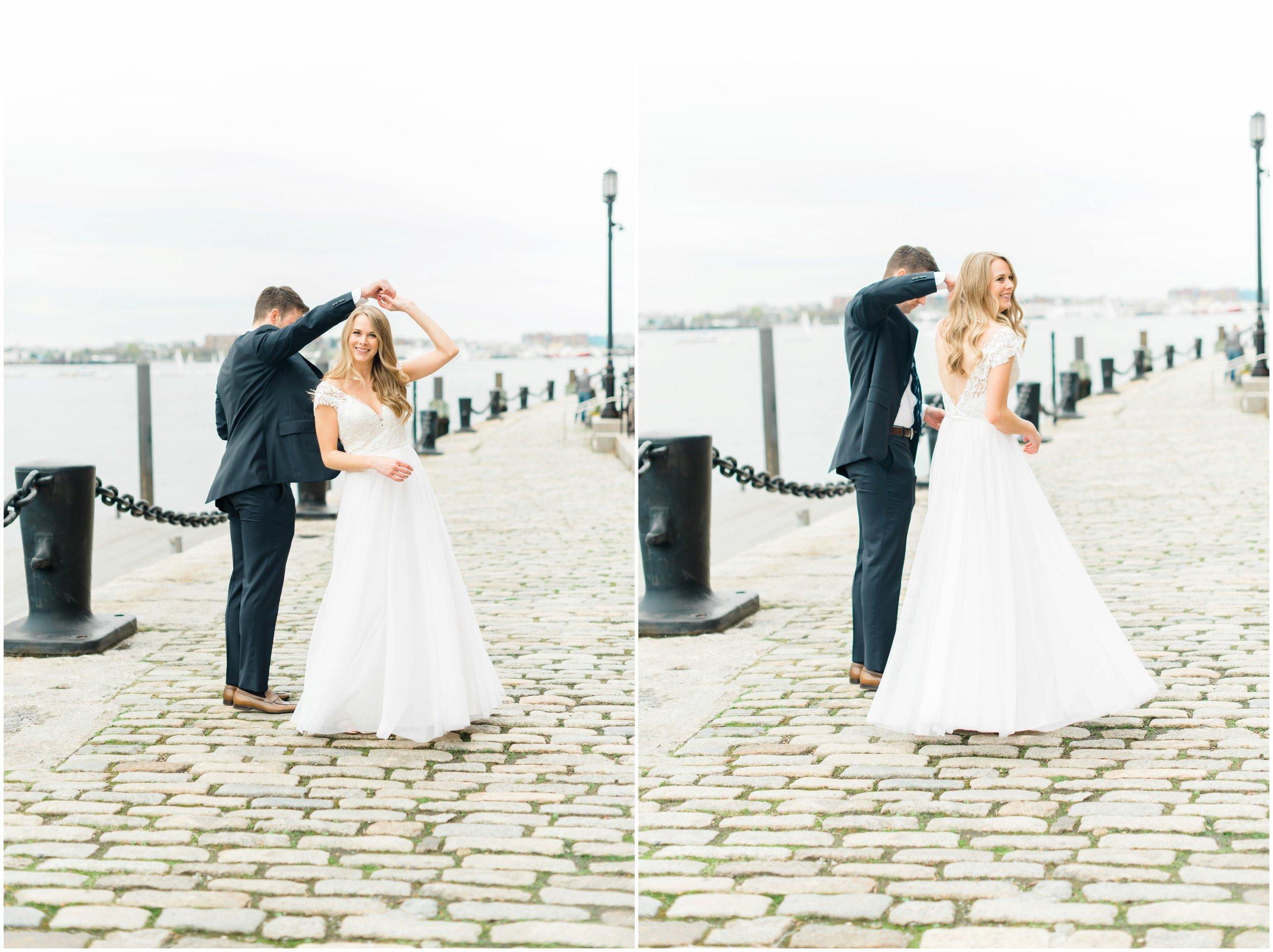 jay-robin-married-row-34-boston-20.jpg