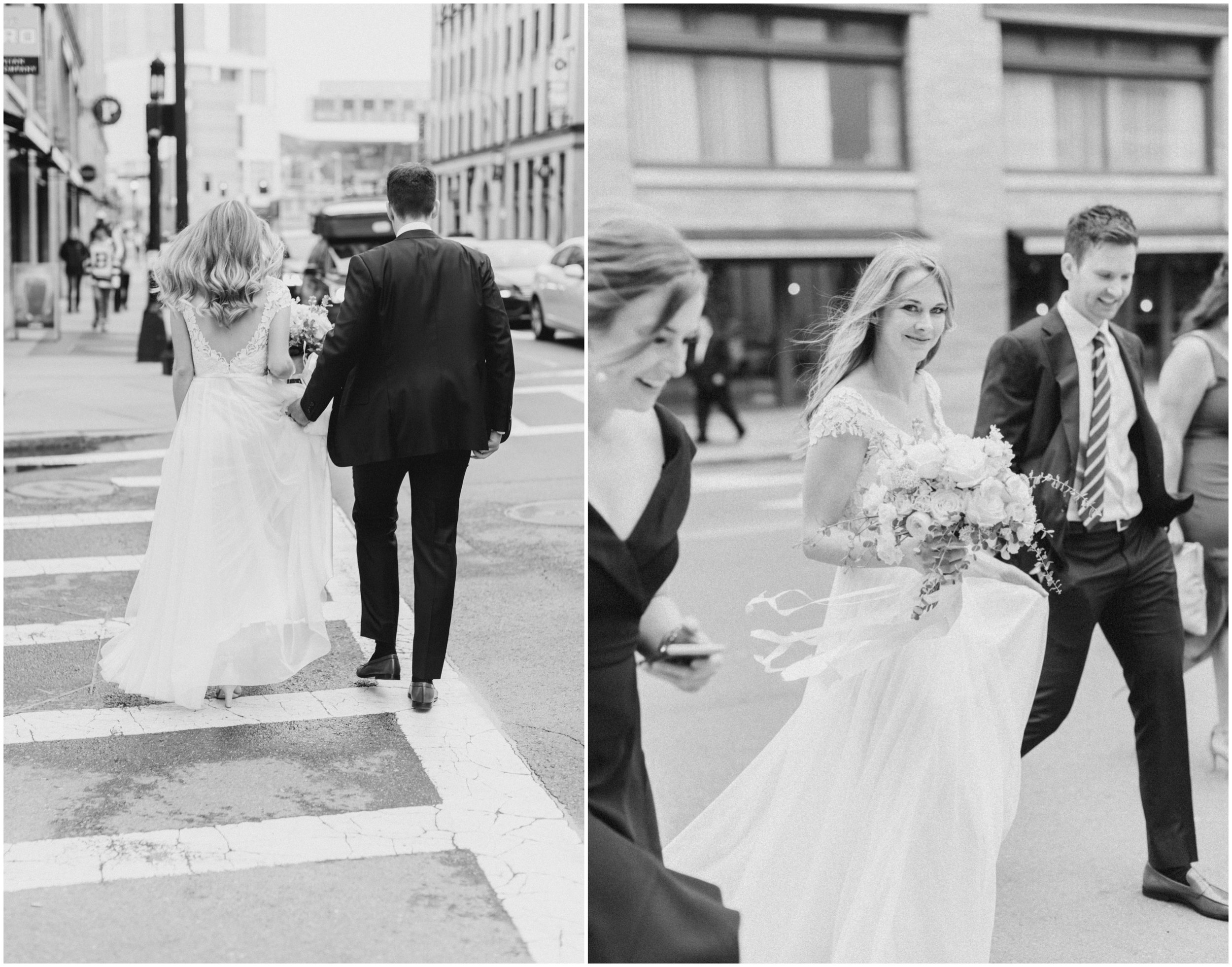 jay-robin-married-row-34-boston-26.jpg