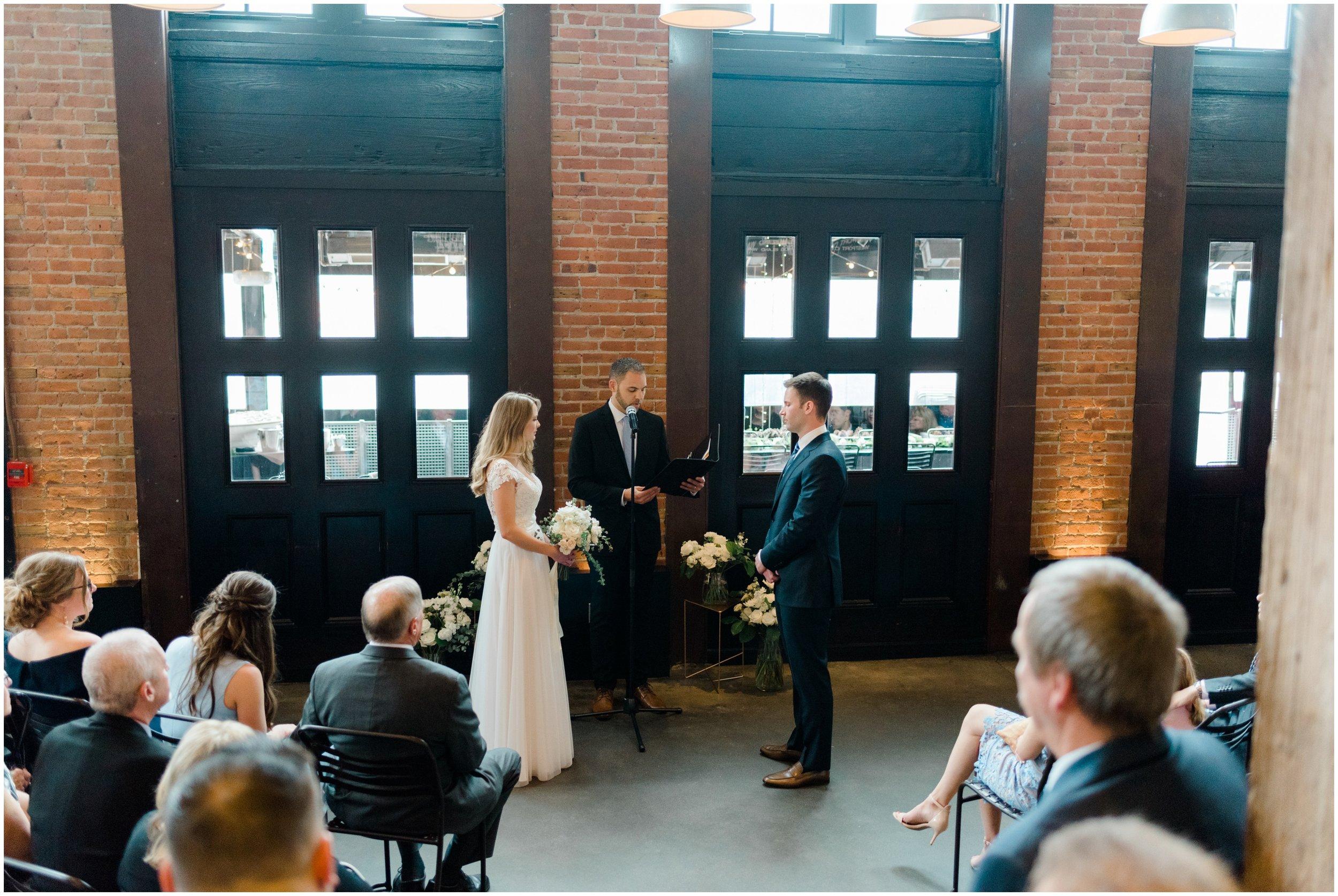 jay-robin-married-row-34-boston-31.jpg