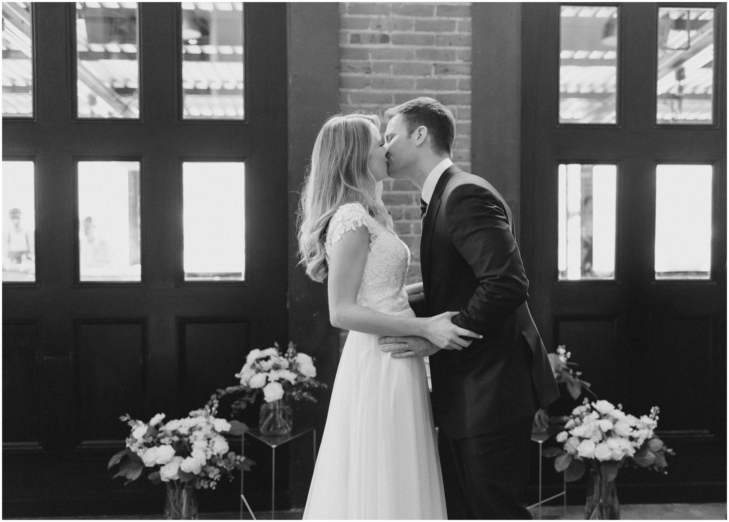 jay-robin-married-row-34-boston-33.jpg