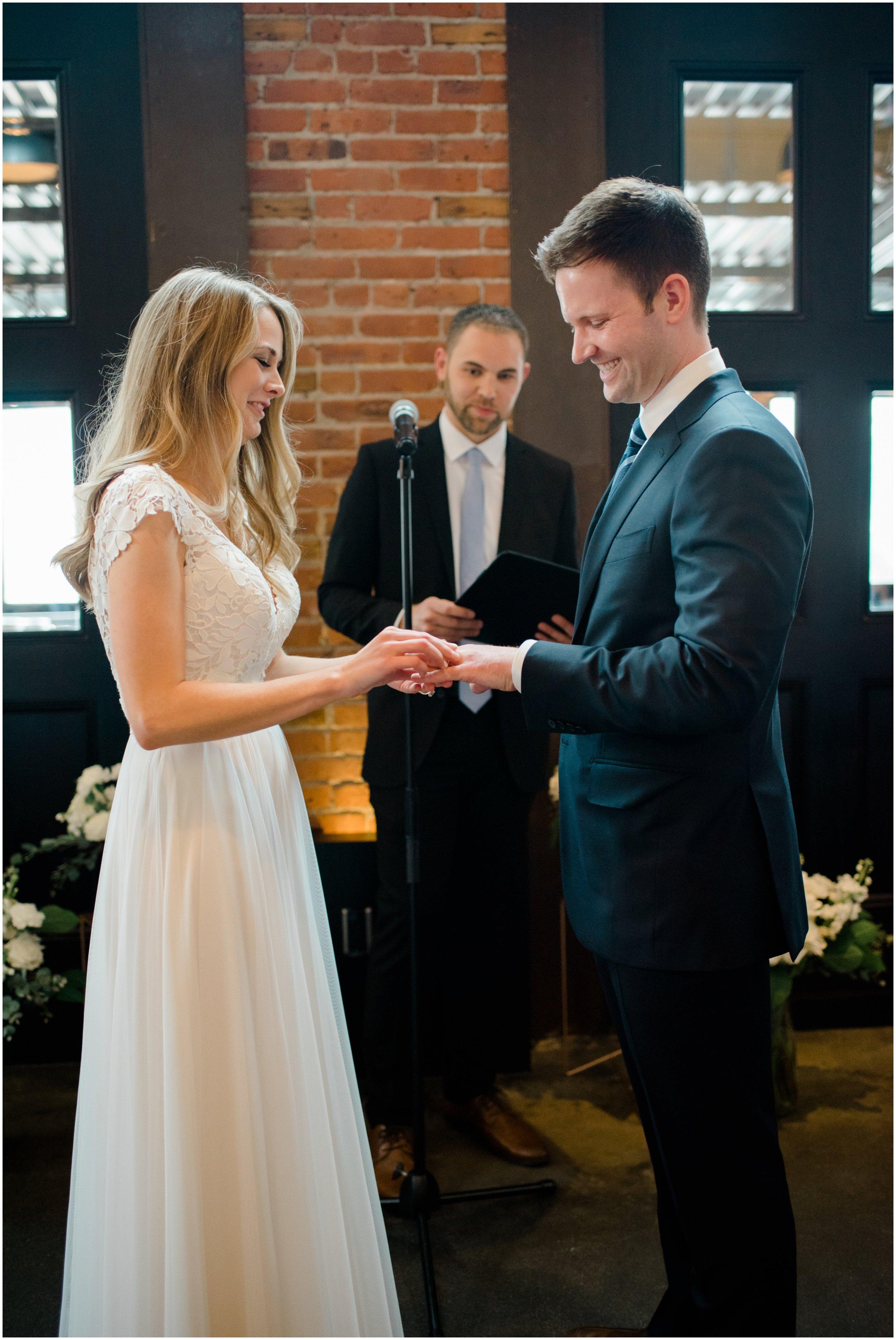 jay-robin-married-row-34-boston-32.jpg