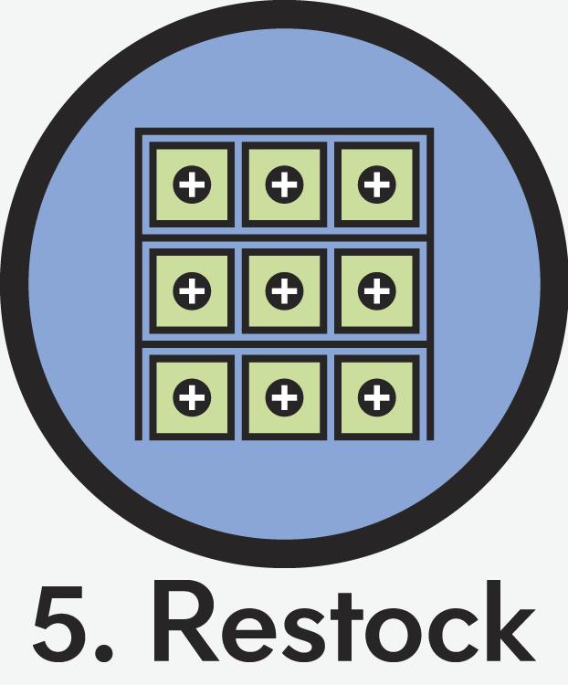 recur-step-5.png