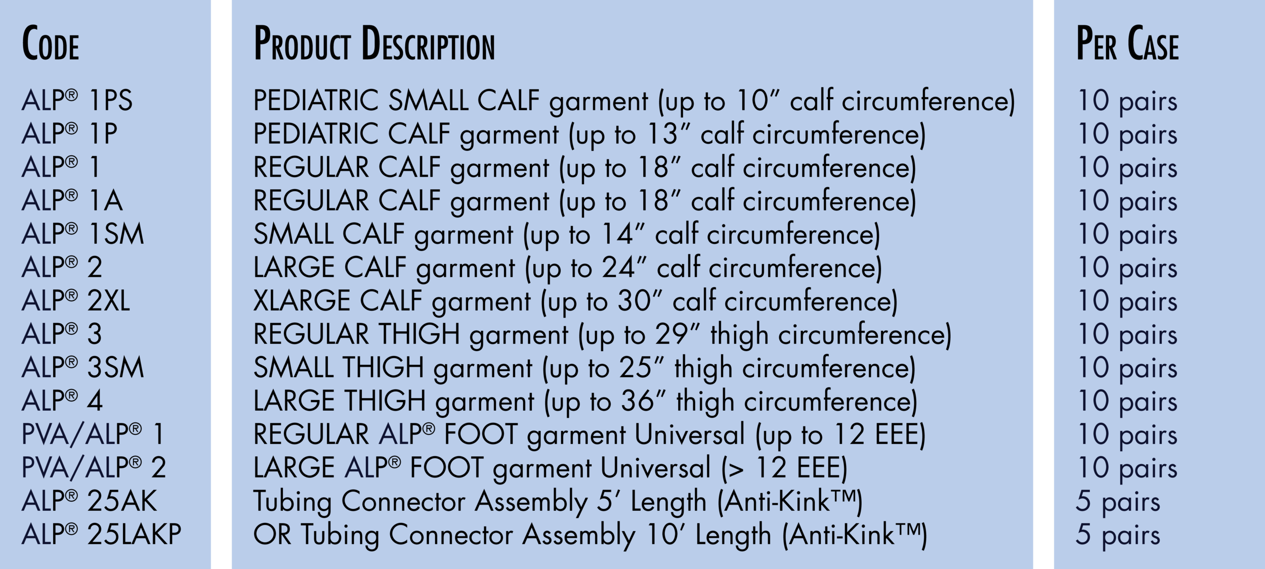 Garment_Product_Sheet.png
