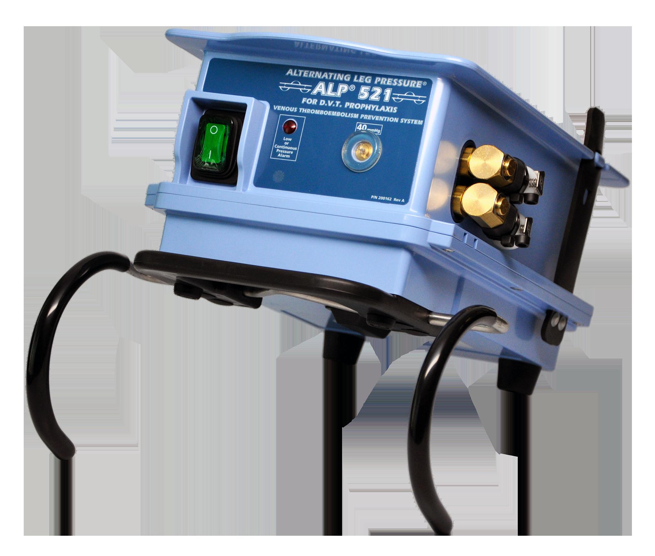 Outpatient_ALP521