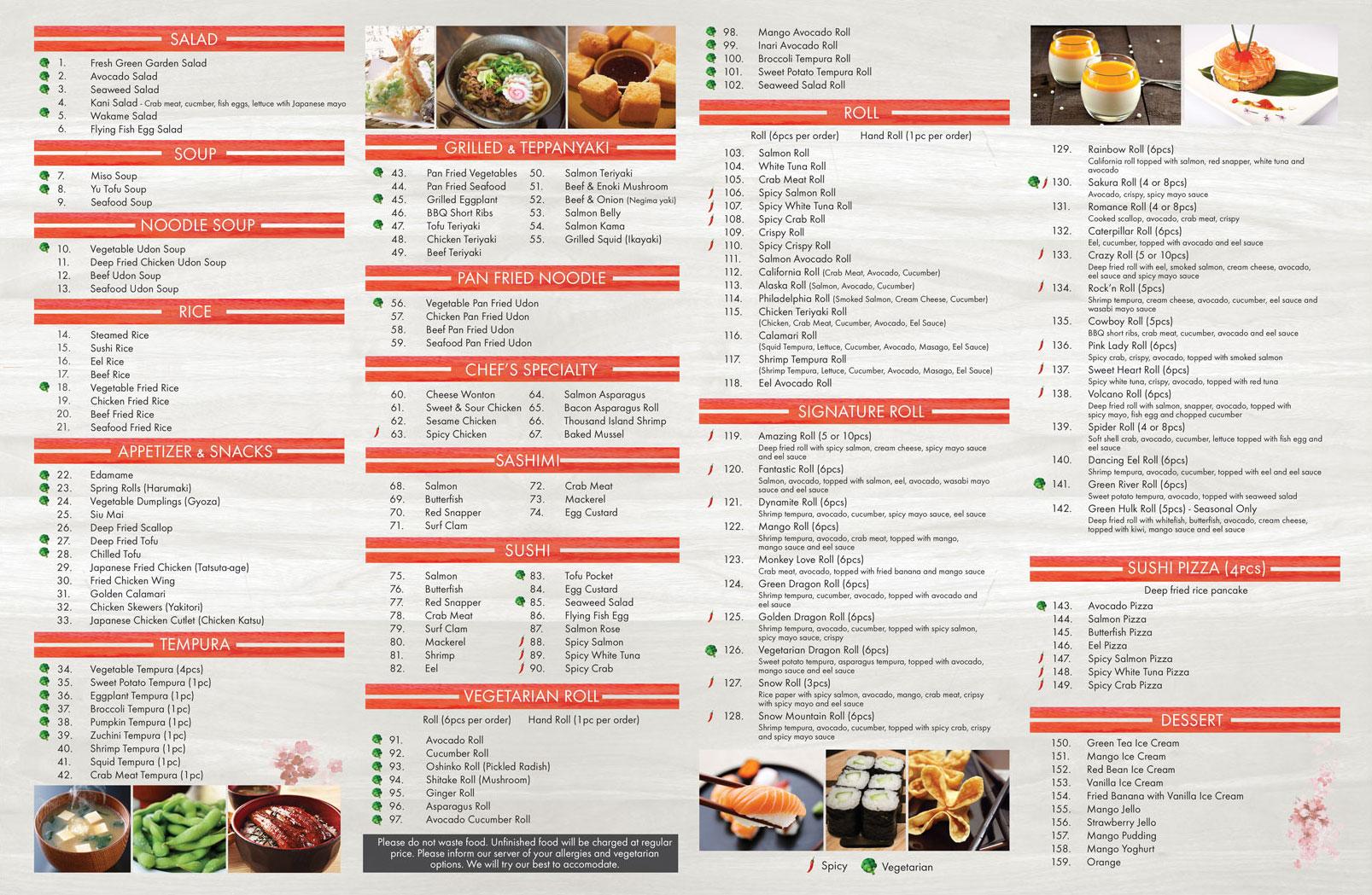 KochiSushi-DinnerAYCE-menu-front-web.jpg