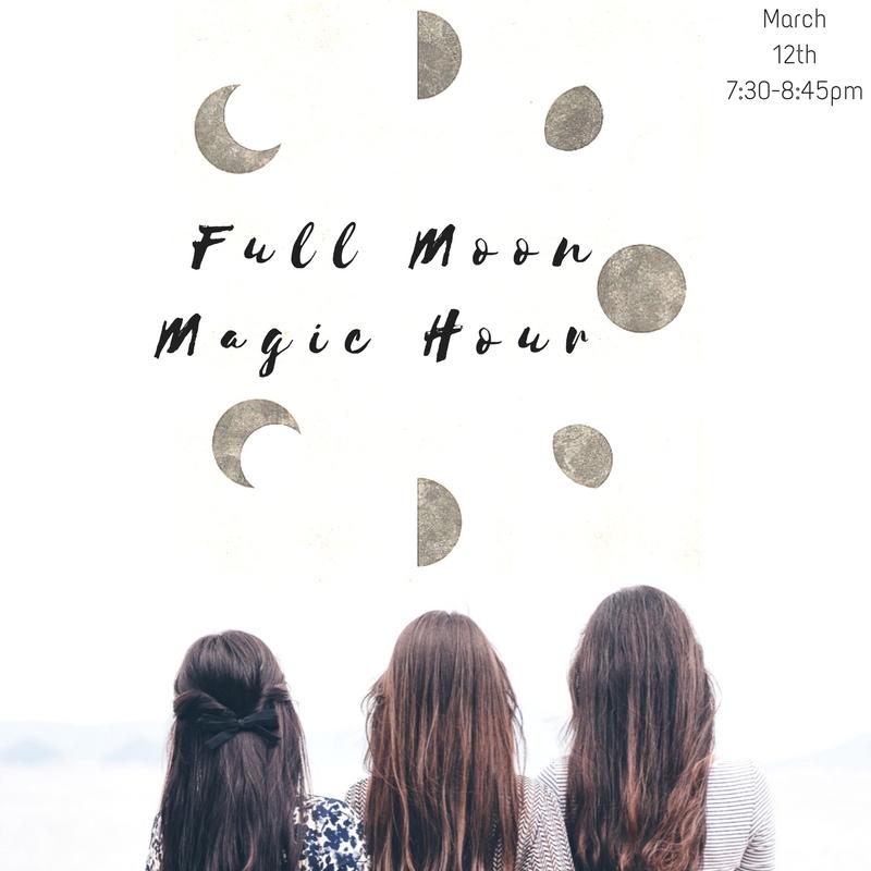 Full MoonMagic Hour.jpg