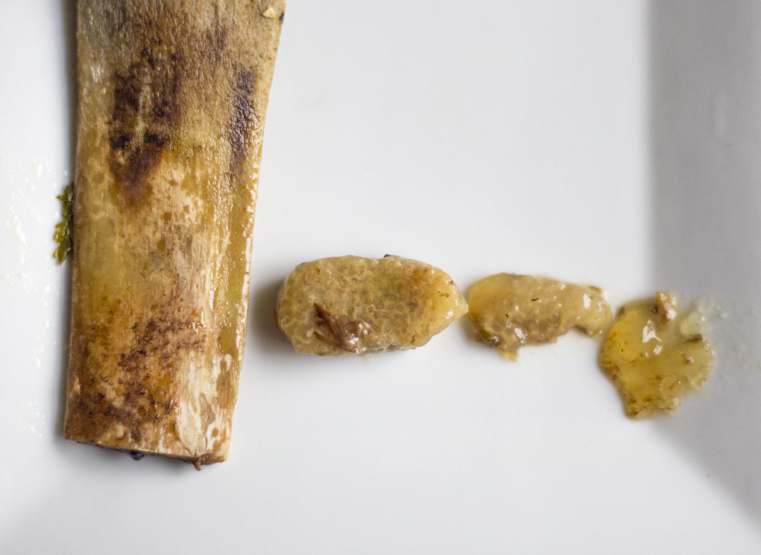 bone broth blog 1 .JPG