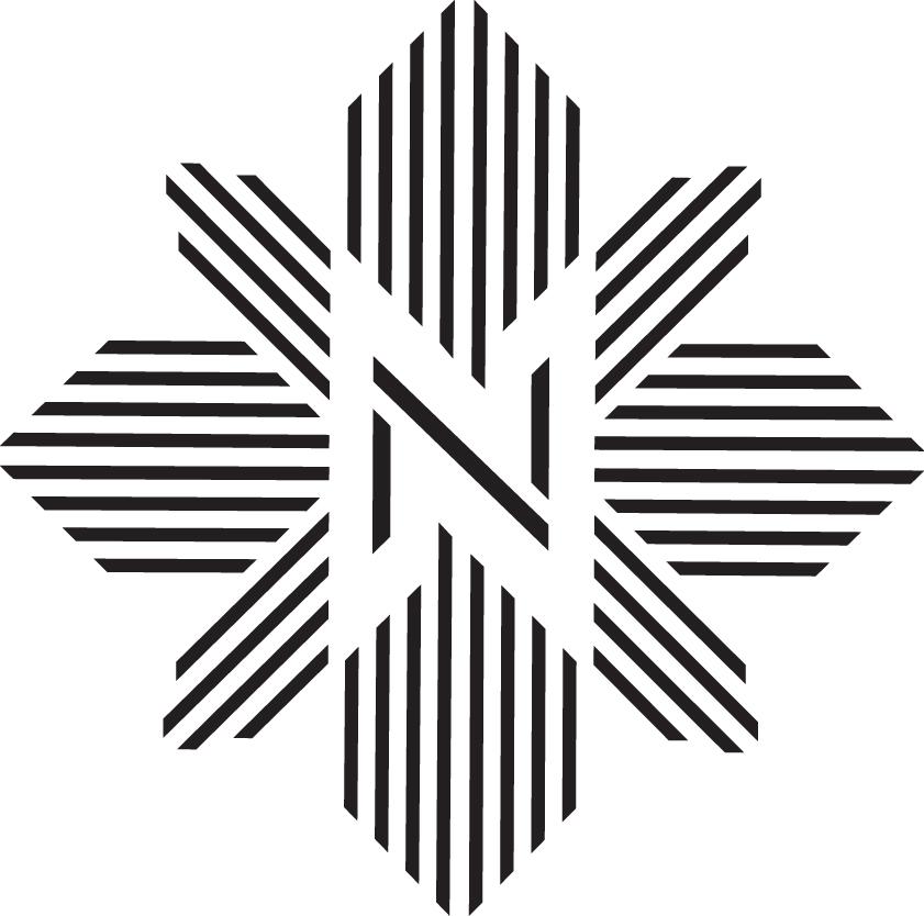 Native_Icon_RGB_Black.jpg