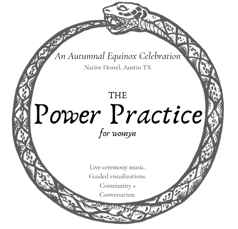 THE Power Practice for womyn(2)(1).png