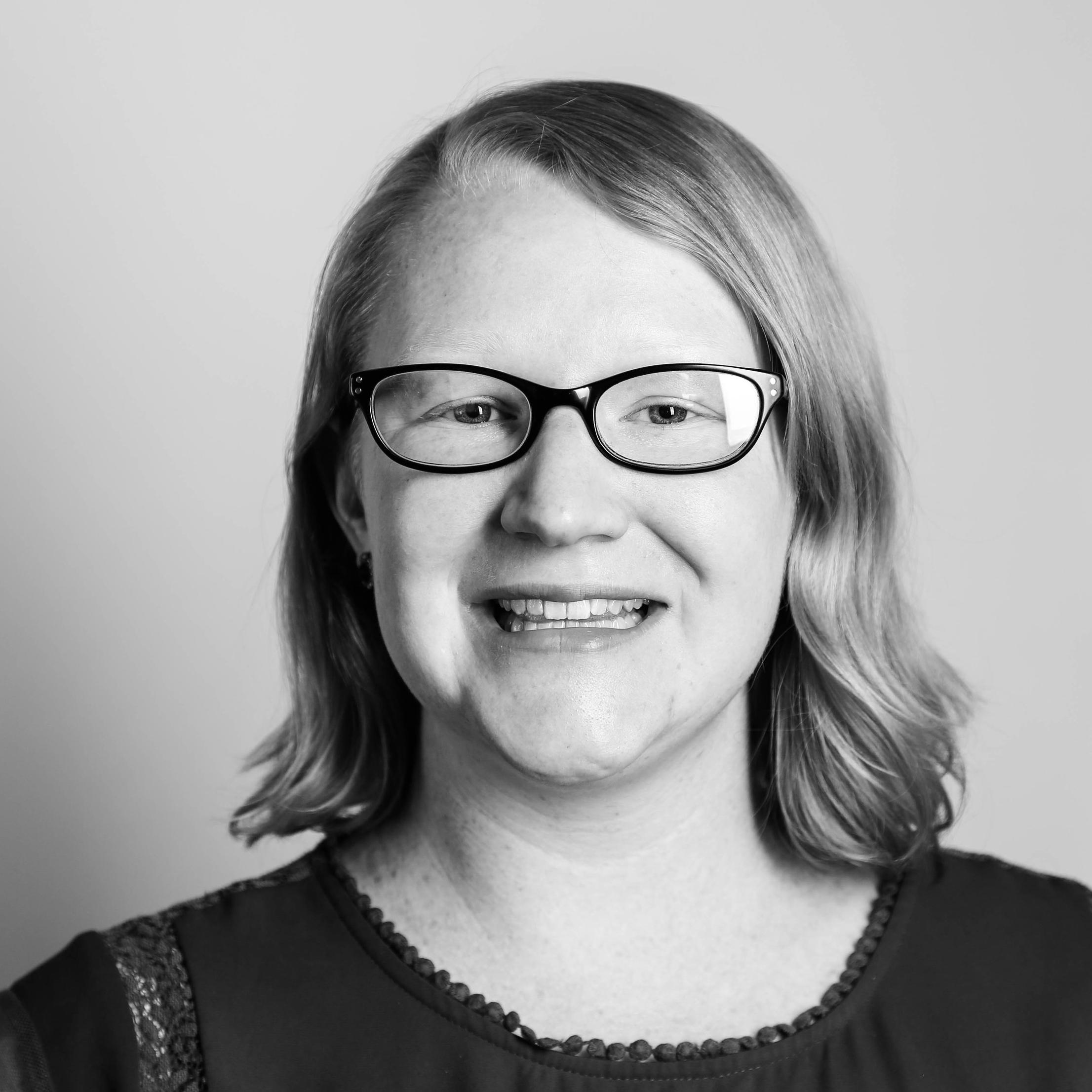 EMMA O'SULLIVAN, Attorney