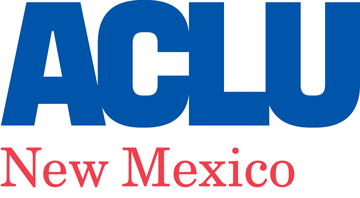 logo_web_new_mexico.png