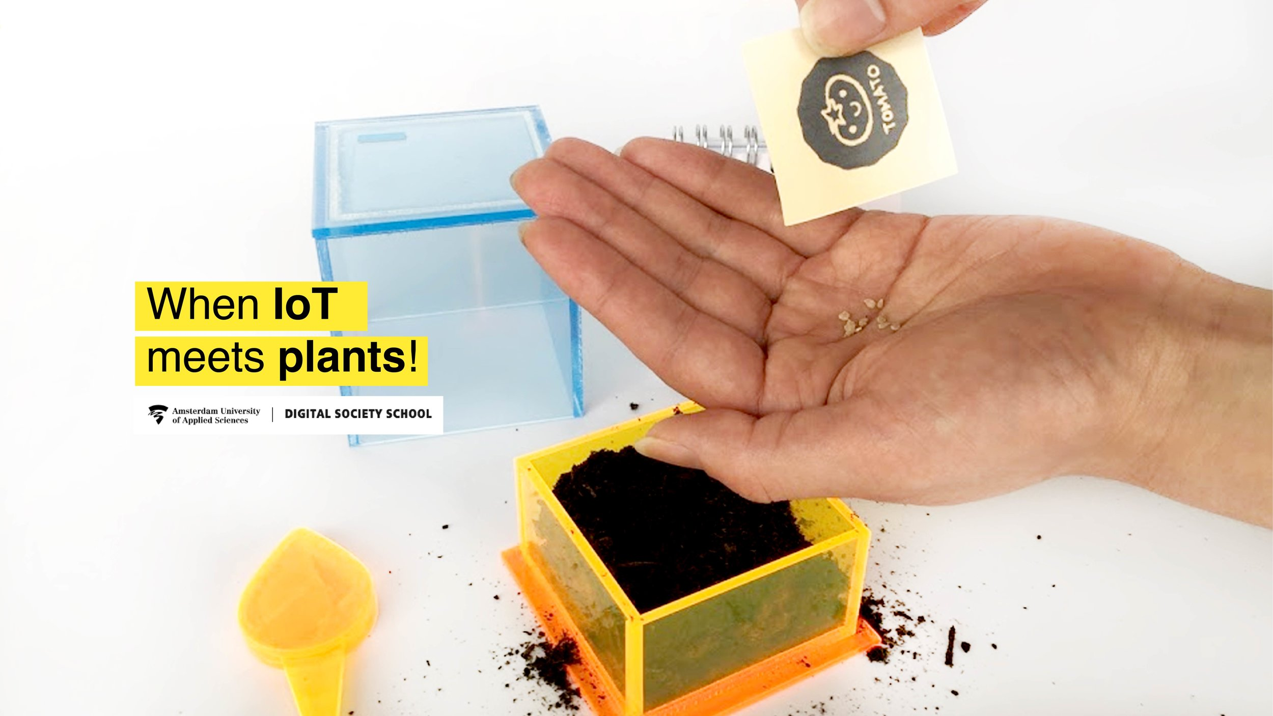 Iot_plants.jpg