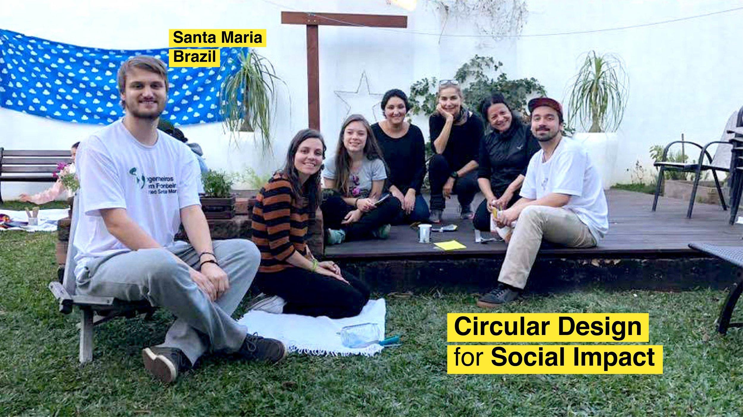 circular_design2.jpg