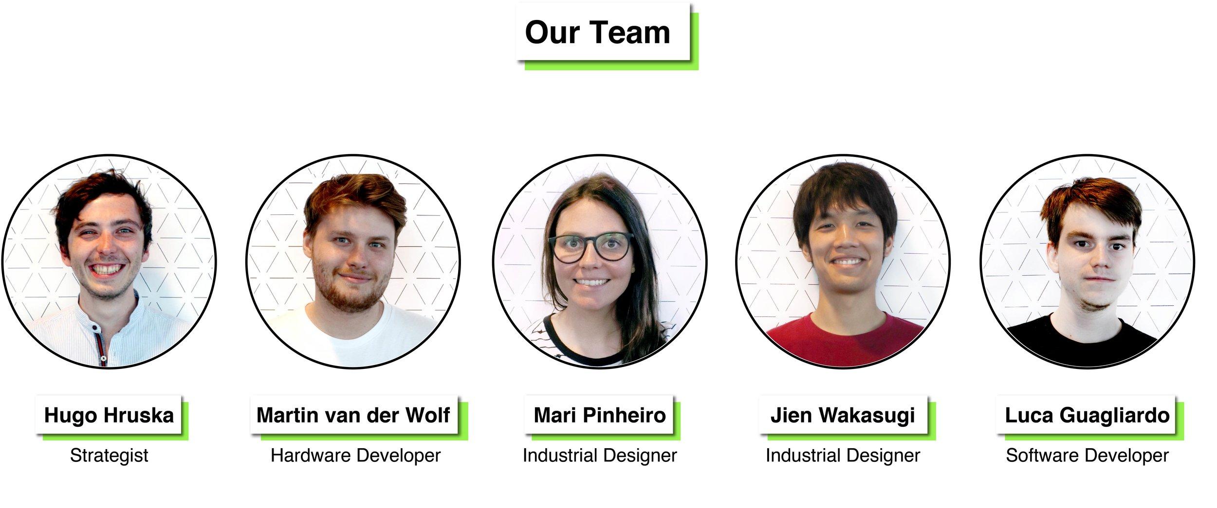 let_it_grow_team.jpg