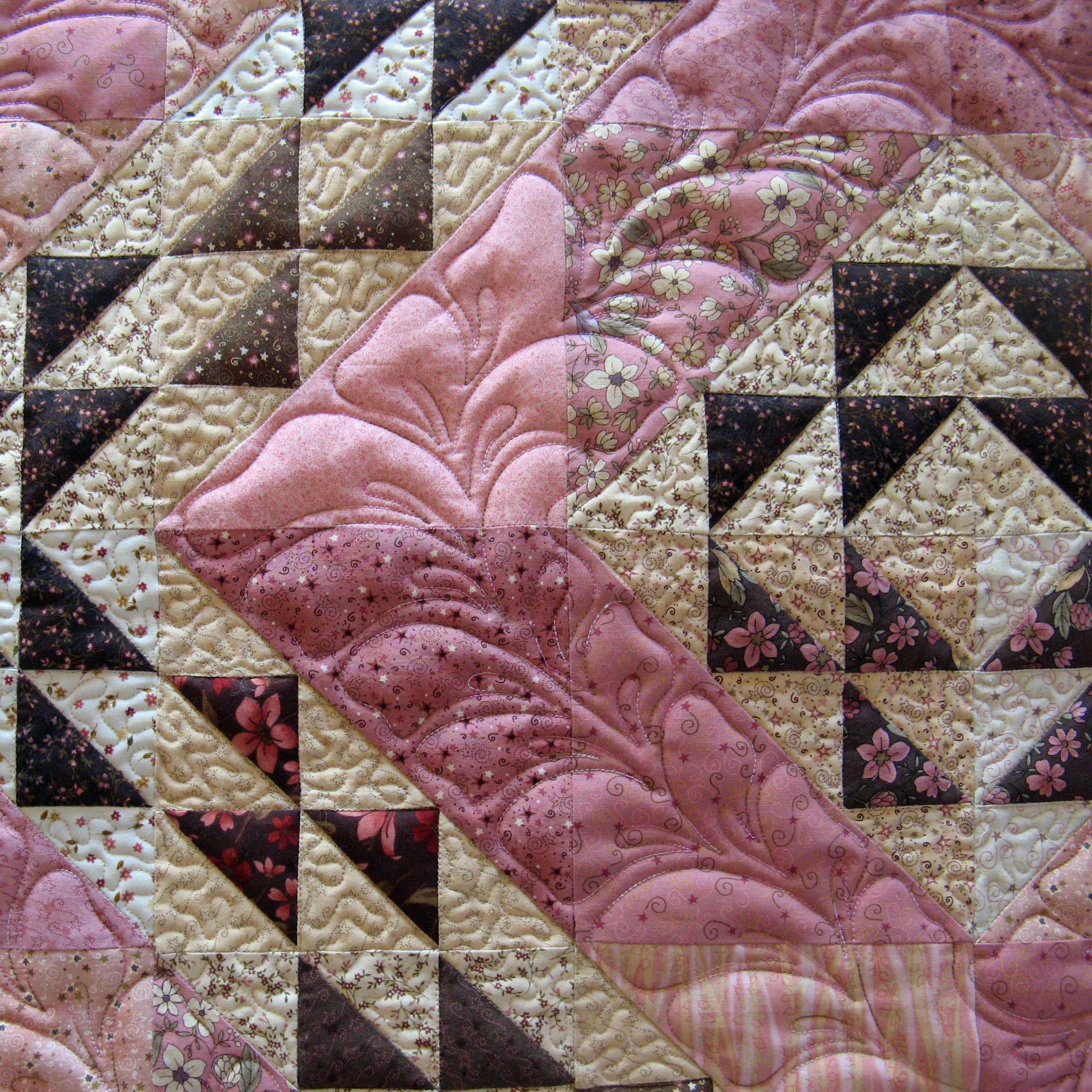 karen's pink and brown.jpg