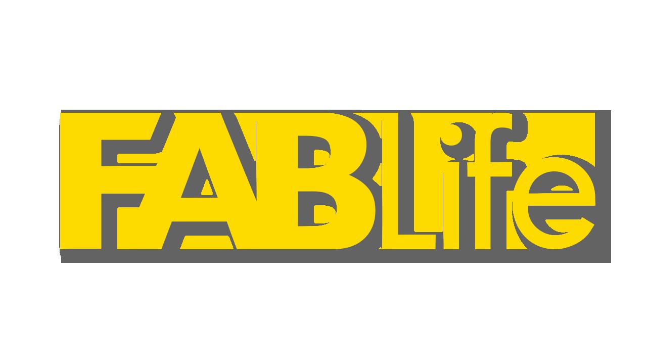 FABLife_Logo1.png