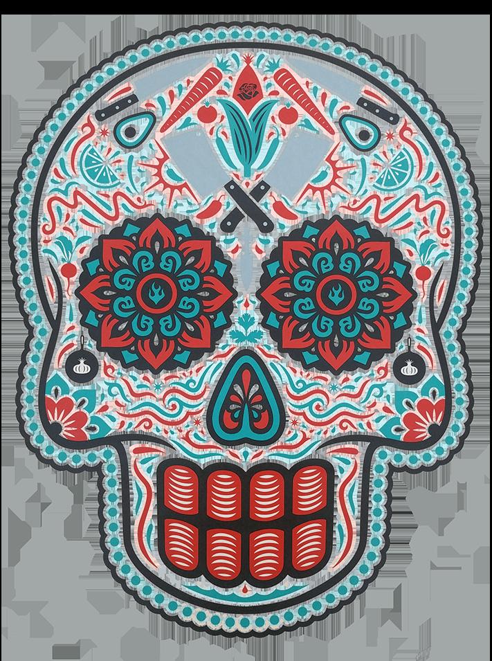 Skull2(web).png