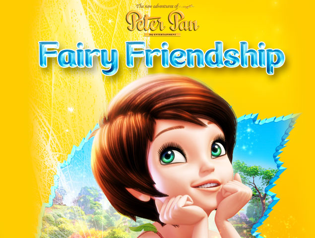 PeterPanFairyFriendship_635x480.jpg