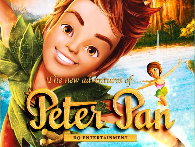 PeterPan_635x480.jpg