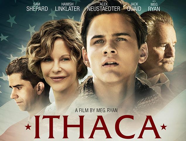 Ithaca_635x480.jpg