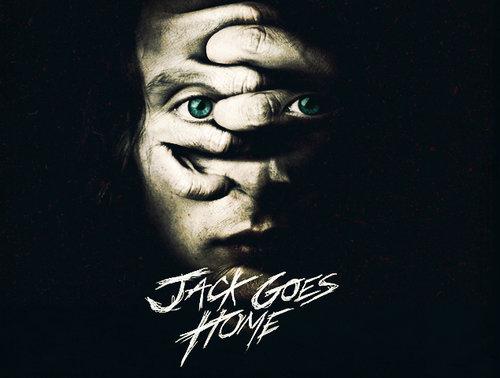 Jack-Goes-Home---Website-Image---635x480.jpeg