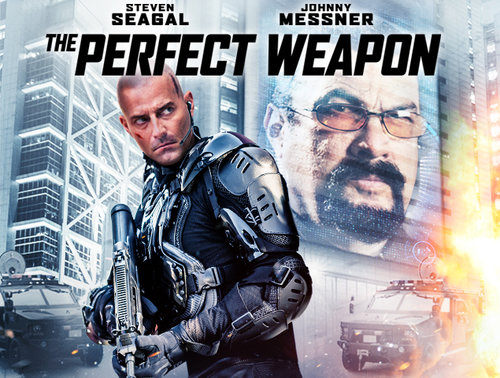 Perfect-Weapon-635x480.jpg