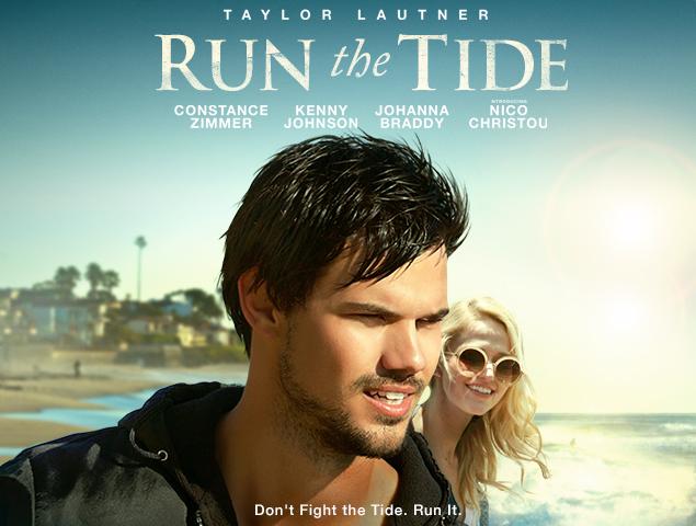 Run-the-Tide-635x480.jpg