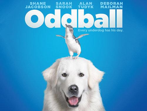 Oddball-635x480.jpg