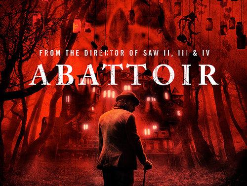 Abattoir_635x480.jpg