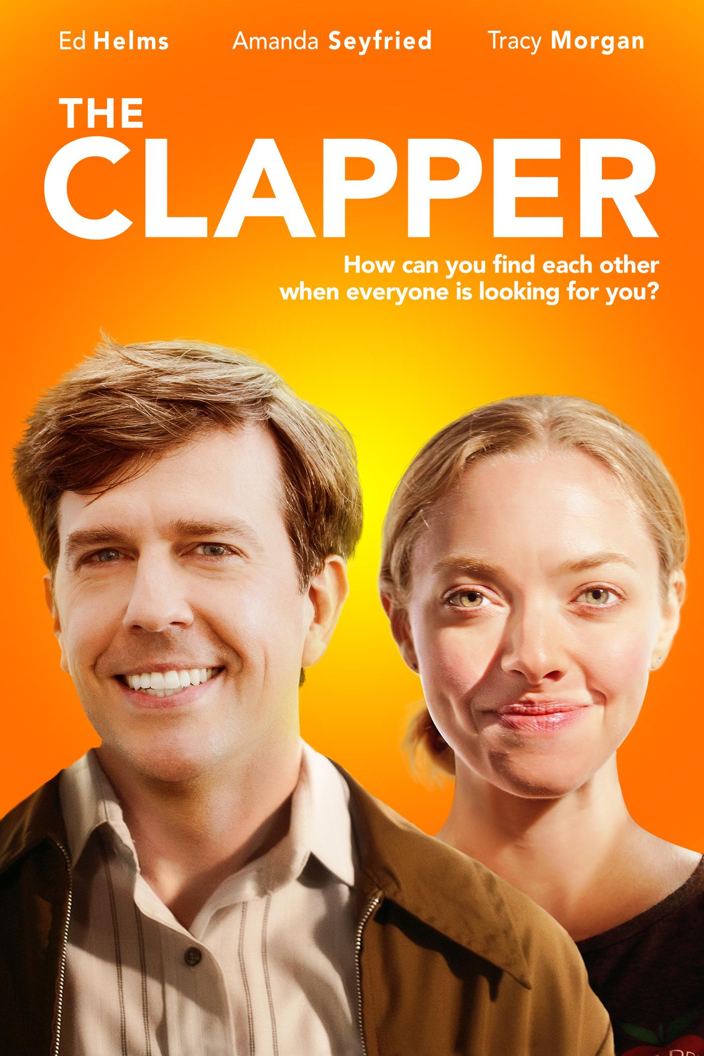 CLAPPER_1400x2100.jpg